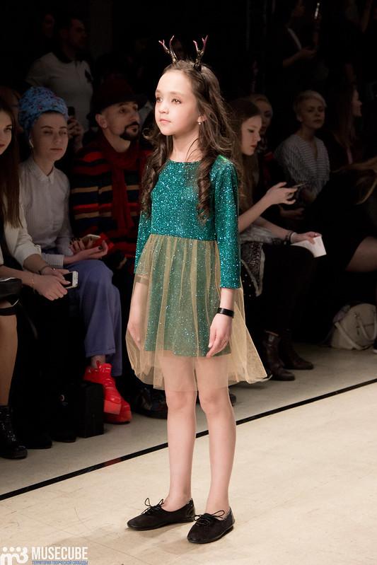 fashiontime_designers_010
