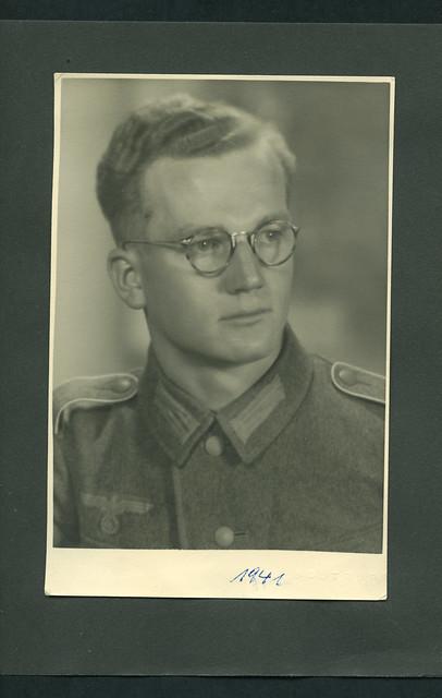 Peter705 Gesamtseite 2, 1930-1950