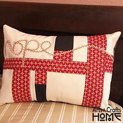 arts&craftshome_PQ10.1_Hope