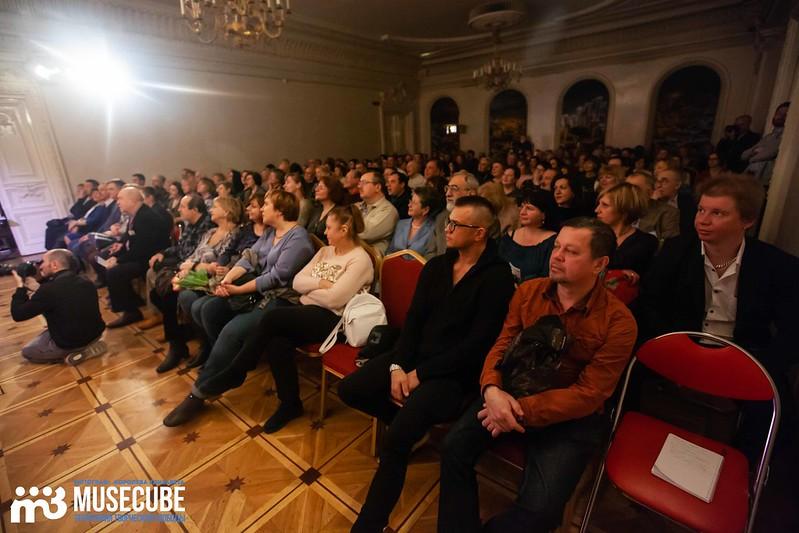 teatr_shalom_dom_gur-101