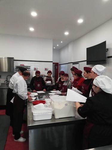 IMG-20190321-WA0009   by Fondazione Città del Fanciullo. Acireale