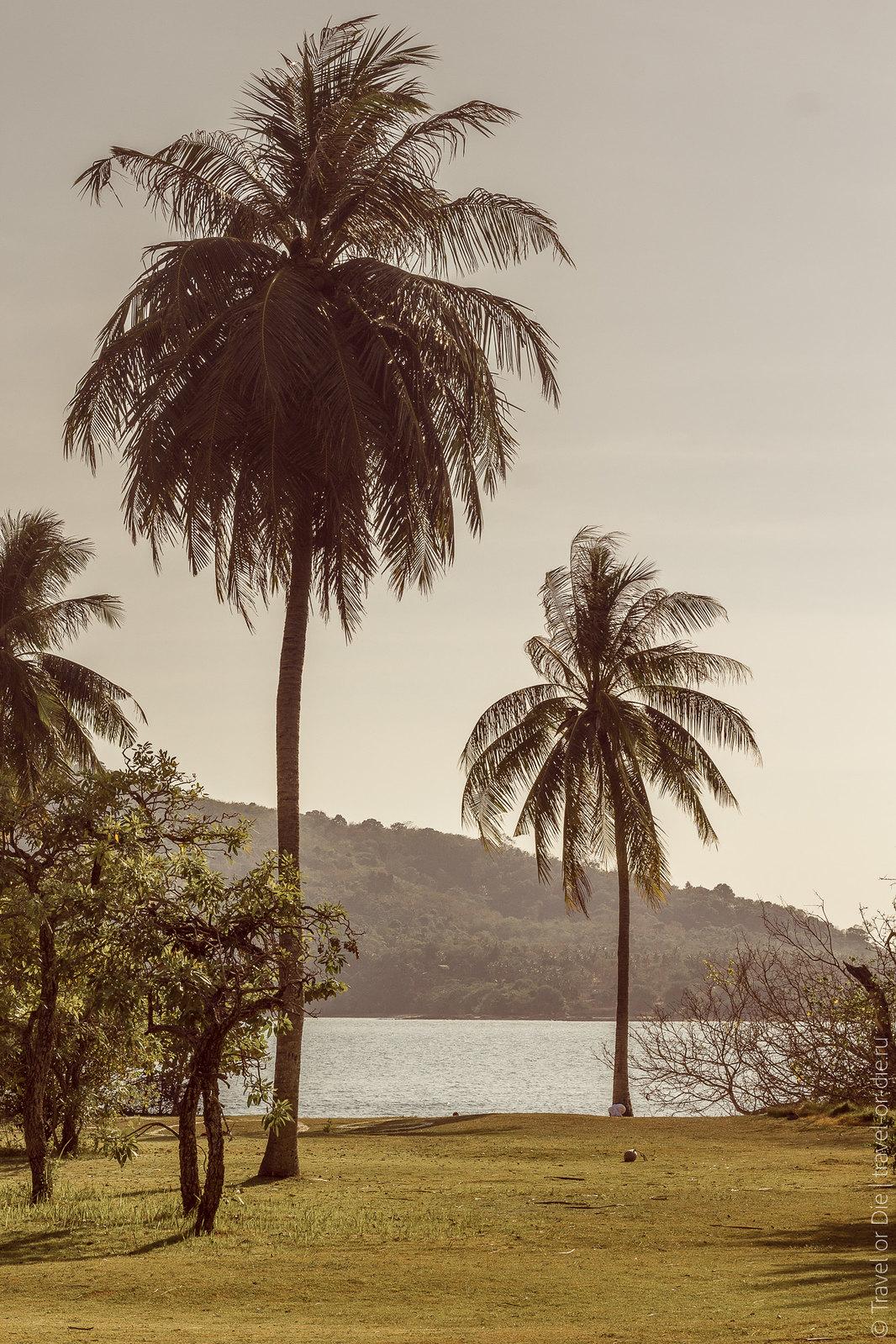 Rang-Yai-Island-Phuket-canon-1808