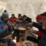 2019-01-25 Adelboden_Fred (43)