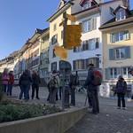 2019_02_13_Wasserschloss_Brugg_Fred (14)