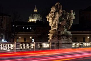 3 Marzo 2019 - Massimo Scafa - TOP SELECTION