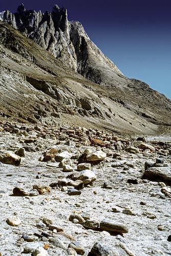 23_Braldu_Rocks.jpg