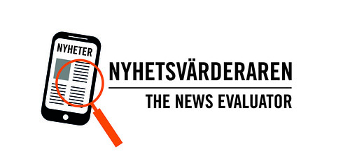 Nyhetsvärderaren 2019-2021