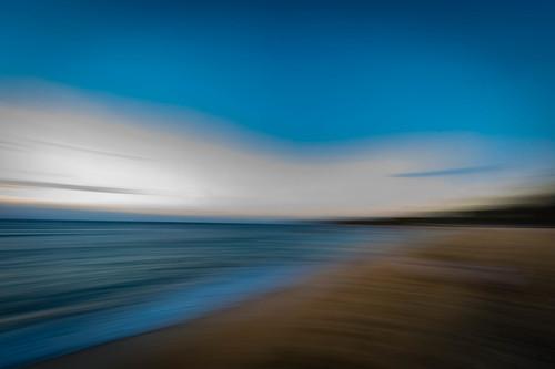 ultra wide angle beach a7rii bali voigtlander indonesia sony mirrorless 15 sunrise sonya7rii voigtlander15 ultrawideangle