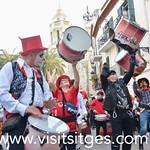 tequereque-festa-carnaval-sitges