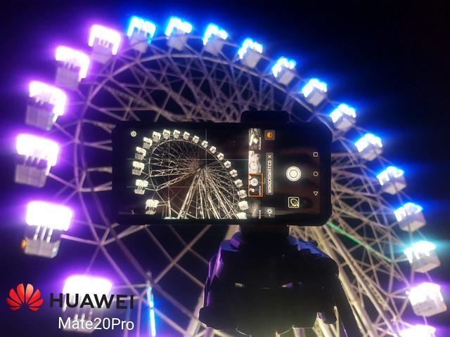 Huawei J.l