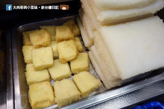 大爺鹽酥雞 新竹鹽酥雞推薦 新竹消夜 鹽酥雞 (16)