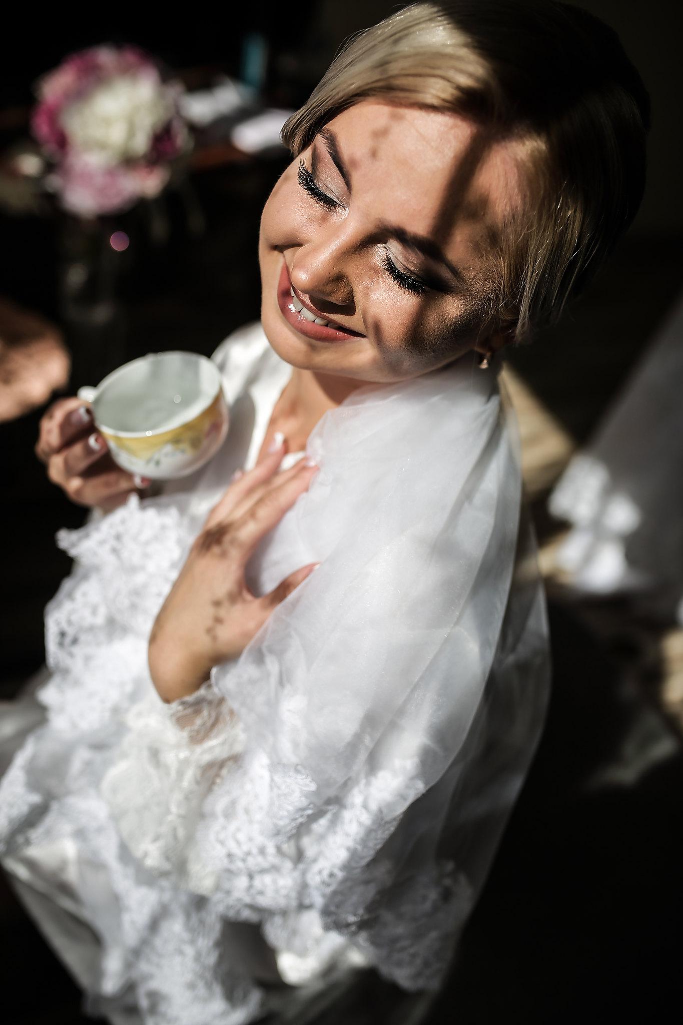 fotodalia, Dalia Padaigiene (39)