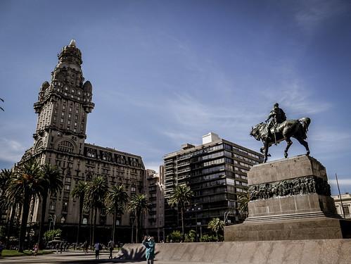 Montevideo (3 of 38).jpg