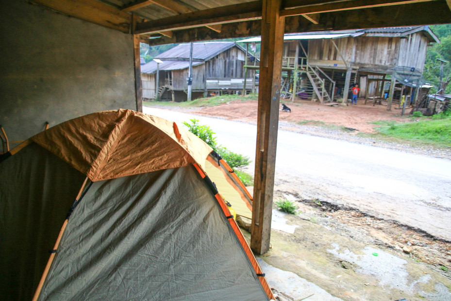 Laos Travel_011