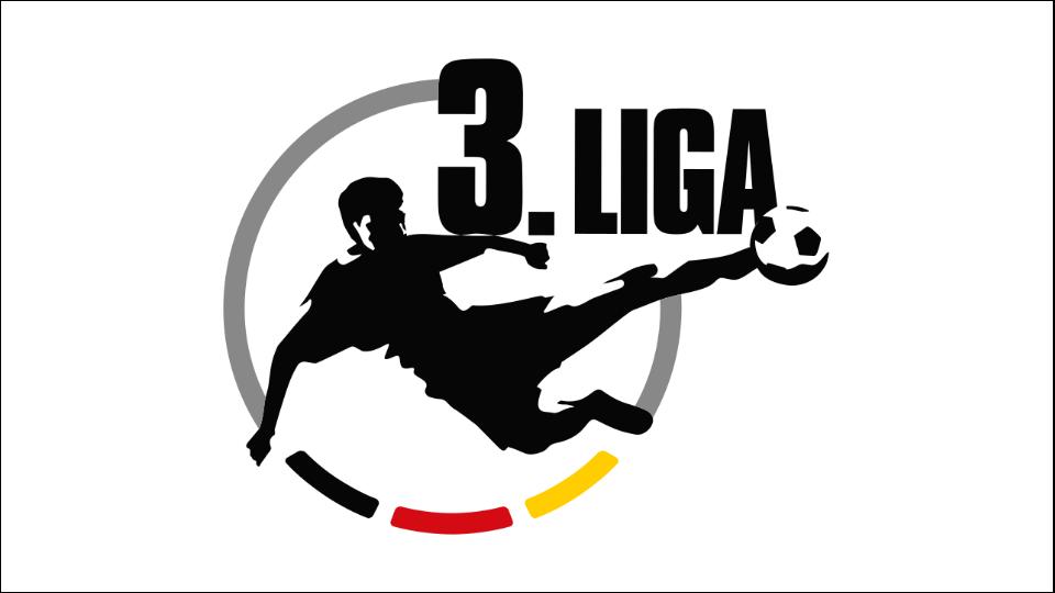 190412_GER_3_Liga_logo_960x540_FLHD