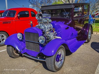 1927 Model T | by Kool Cats Photography over 12 Million Views