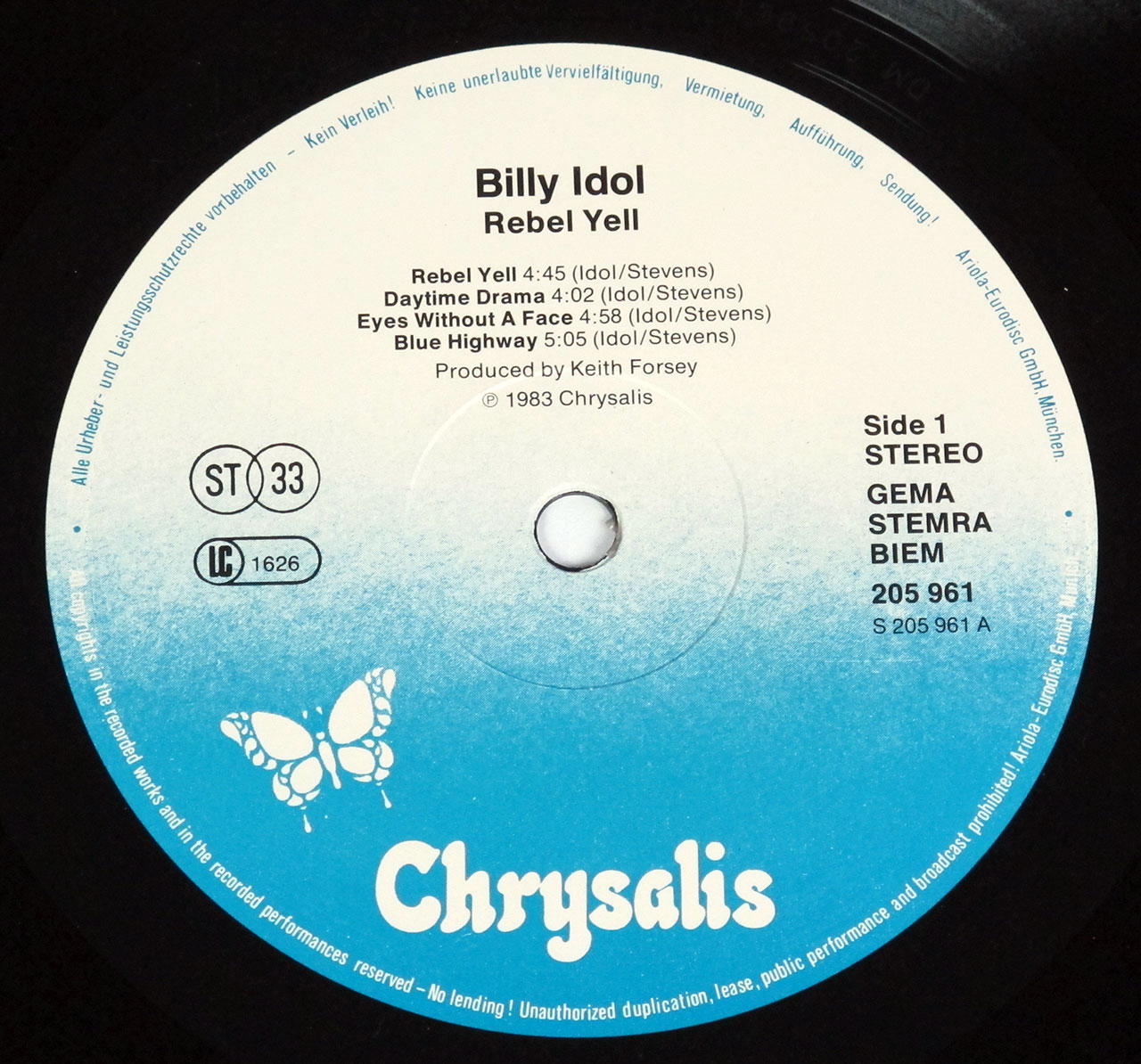 billy-idol-rebel-yell-1250