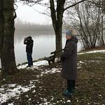 Winter Exkursion 2019