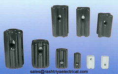 Looking for Disc insulator manufacturers