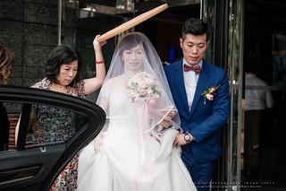 peach-20181230-wedding-435 | by 桃子先生