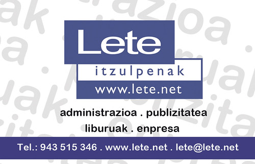 02-Lete