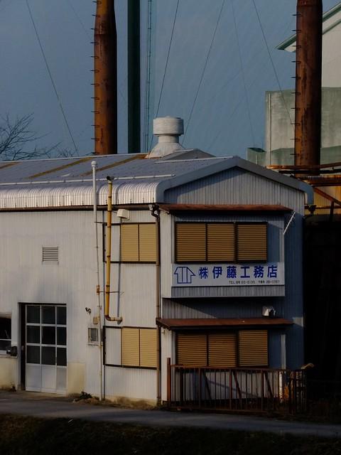 DSCF1948_Fotor000