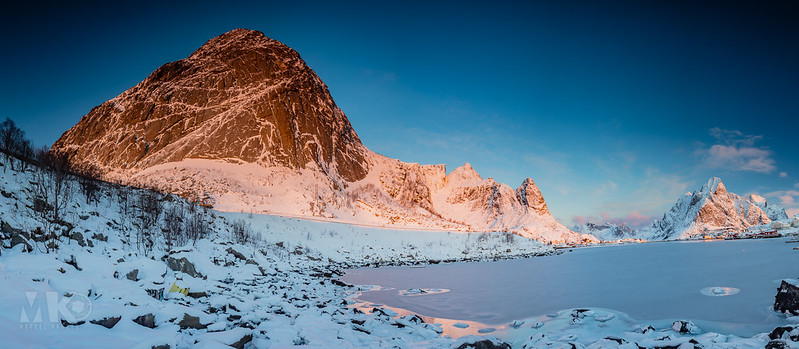 20190305-Land of Light Photography Workshop, Lofoten-010.jpg