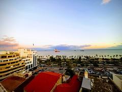 Technische Universität Zypern