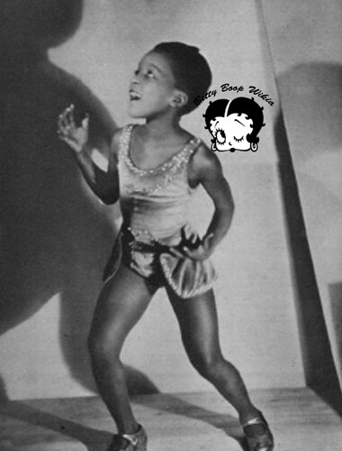 "Image result for Esther Jones ""Baby Esther"""