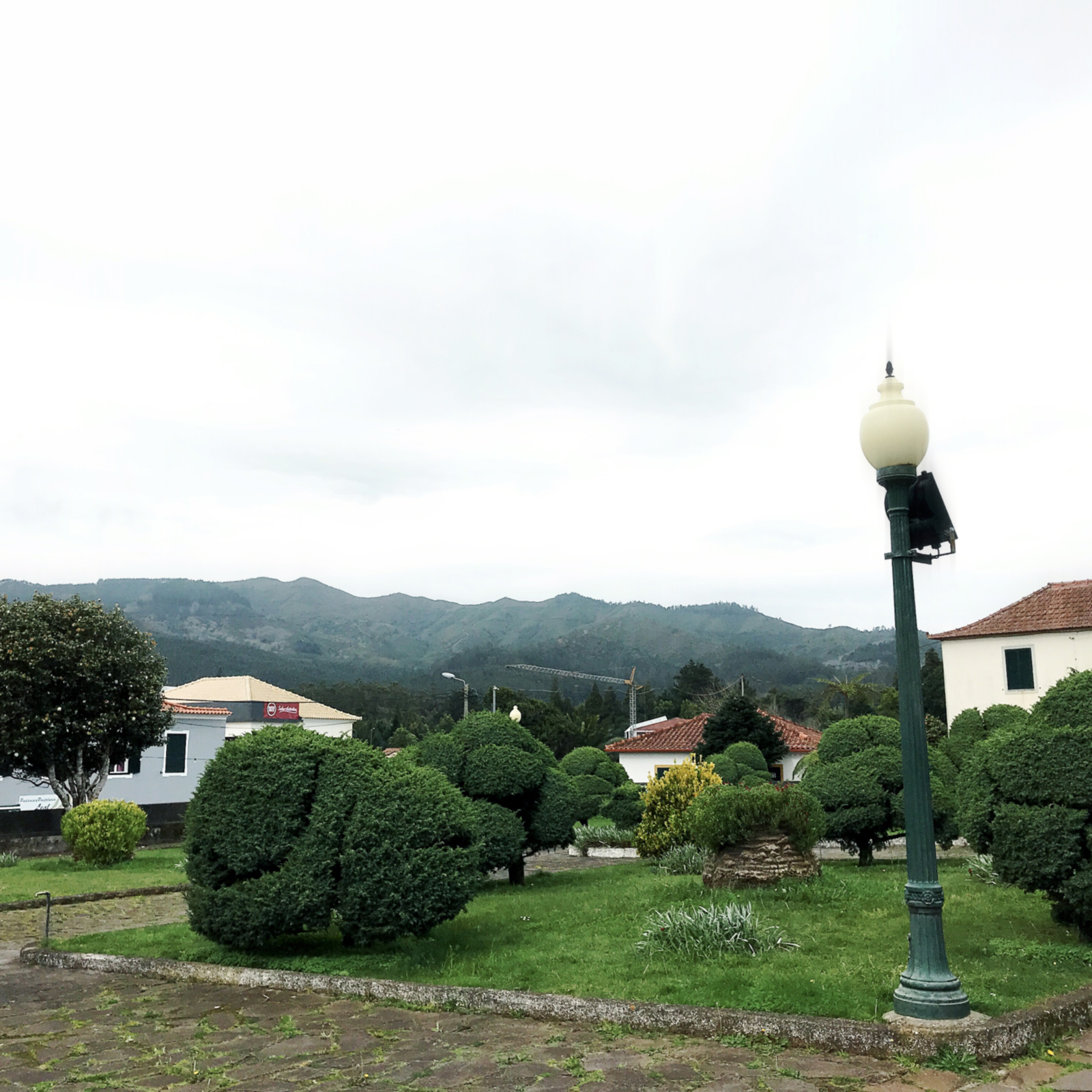 009-Madeira