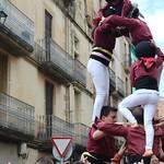 Santa Eulàlia 2019 Jordi Rovira (30)