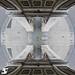 Sous l'arc by A.G. Photographe