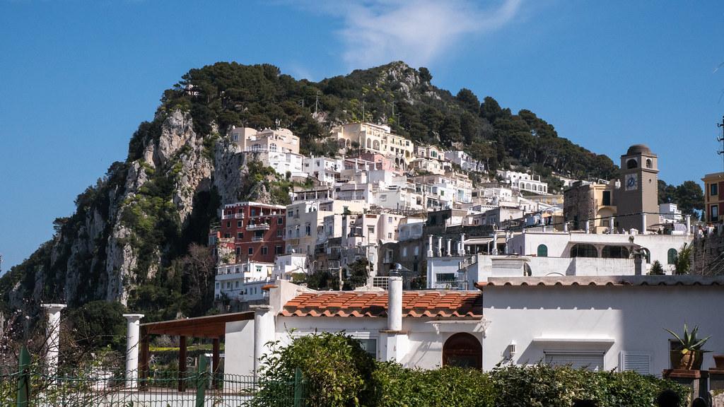 Capri (8 of 33)