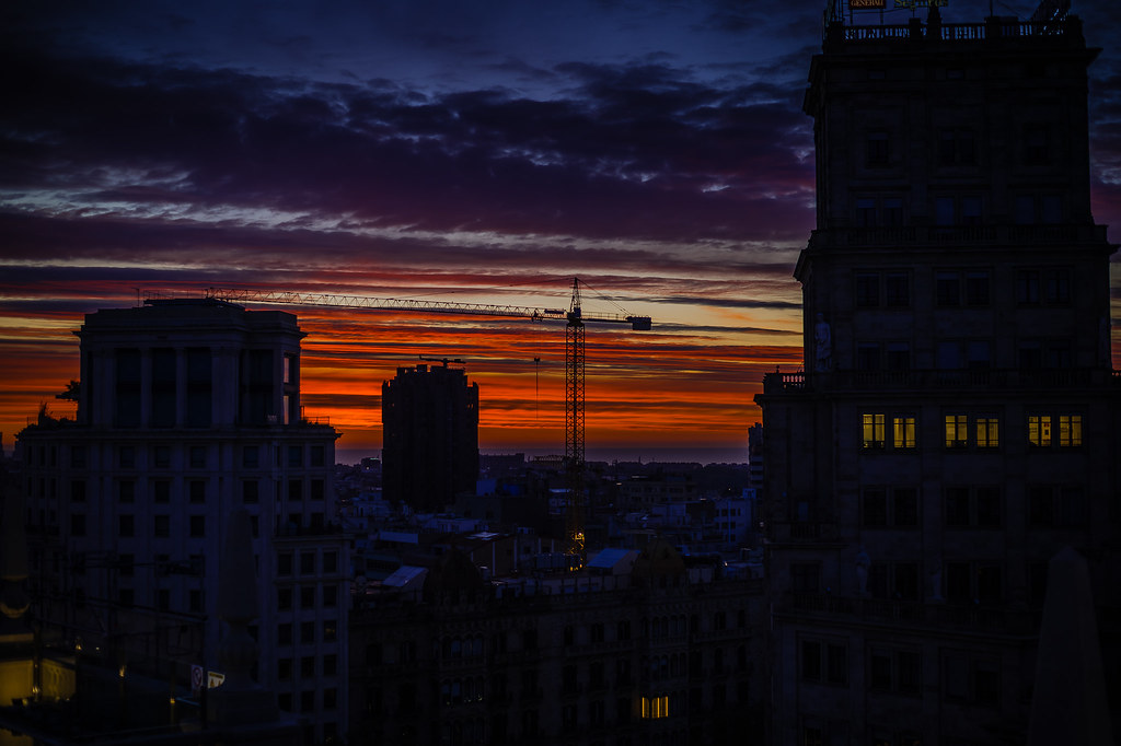 07:19:56 DSC_6429