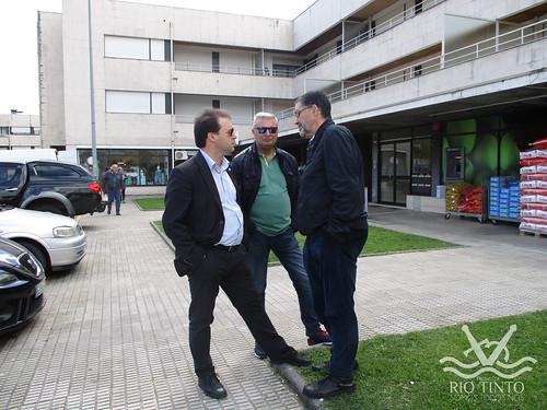 2019_04_03 - 32º - Arcos de Valdevez (22)