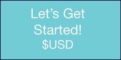 Lets Get Started $USD