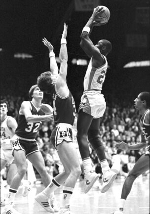NO.33230 UNC-Duke1-22-1982 fr9 | by State Archives of North Carolina