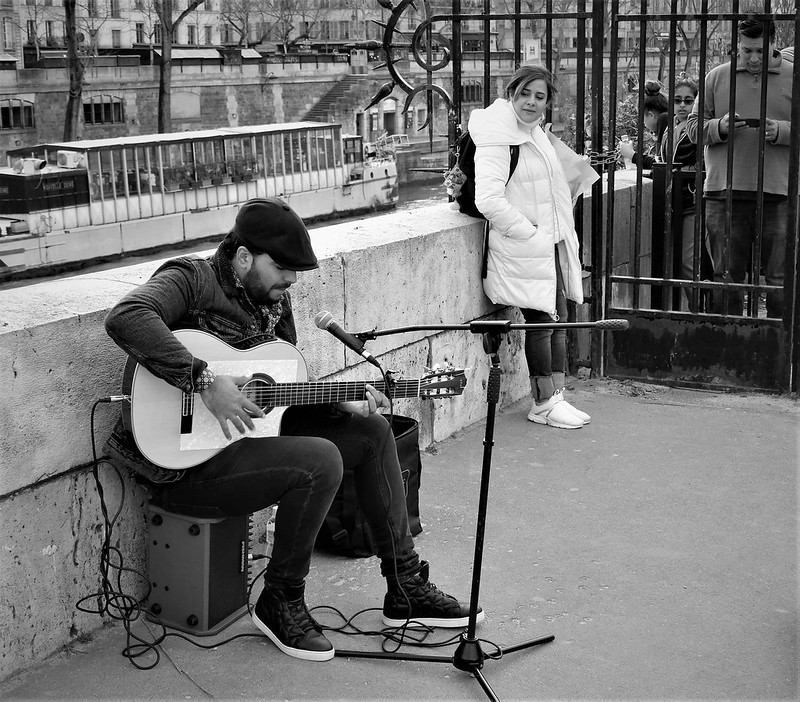 """Concours mars 2019 """"STREET PHOTO"""" - Page 5 32542479937_138b98288a_c"""