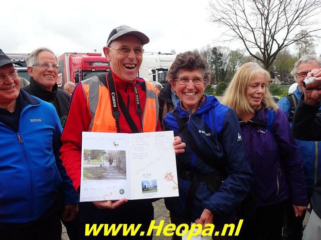 2019-04-03   Boxtel 25 Km (16)