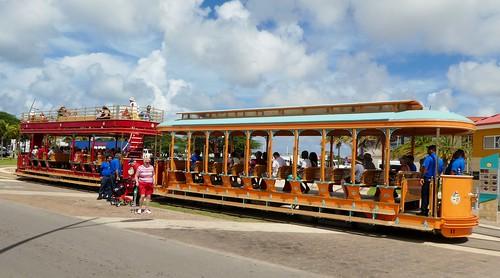 aruba arubastreetcar arubatram arubus streetcar tram trolley transit transportation publictransit publictransportation oranjestad oranjestadstreetcar cruising cruise carnivalcruiseline caribbeancruising caribbeansea caribbeanisland