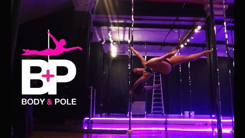 USPDF Pole Dance Competition (32)   by sociallysuperlative1@yahoo.com