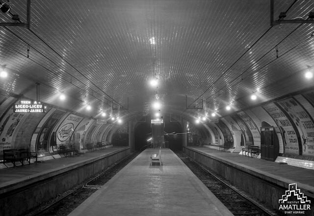 Gran Metro