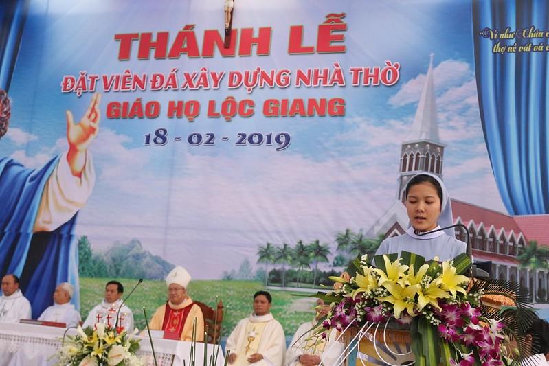 Loc Giang (28)