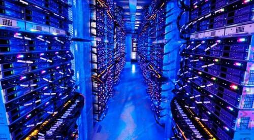 Buy Server Online
