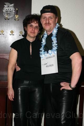 2008 Prunksitzung1