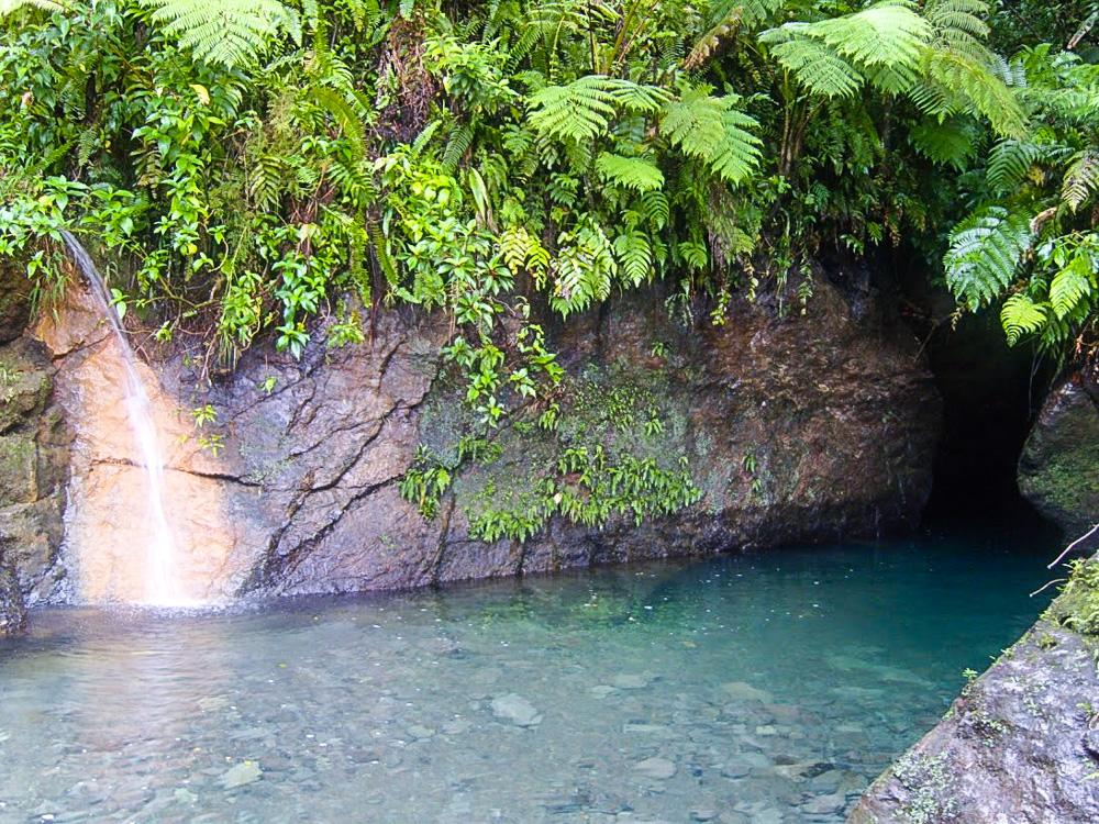 Dominica LR 1