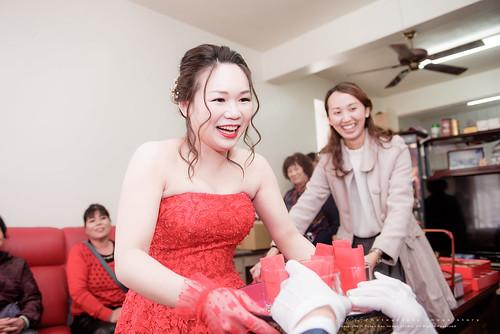 peach-20190119-wedding-263   by 桃子先生