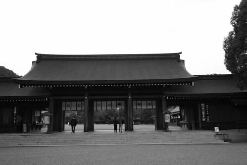 02-04-2019 Kashihara, Nara pref (2)