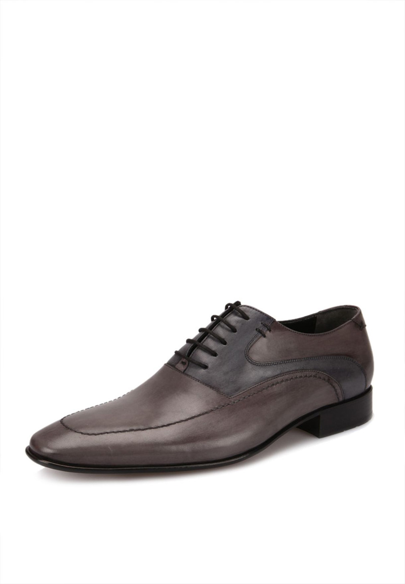 footwear01