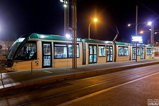 TramBesos